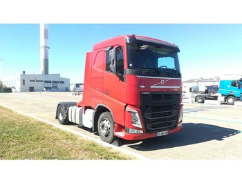 Tractor unit Volvo FH13 4x2 VOLVO QUALITY: picture 1