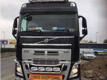 Tractor unit Volvo FH13 540