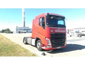 Tractor unit Volvo FH13 VOLVO QUALITY: picture 1