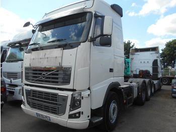 Tractor unit Volvo FH16 540