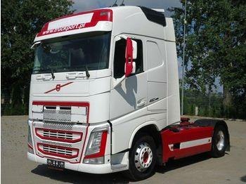 شاحنة جرار Volvo FH460 4x2 EURO 6 SZM Mit ADR TOP!