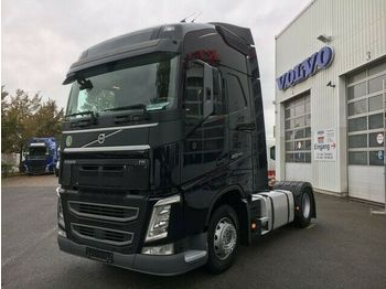 Volvo FH460/Globe./I-Park/ACC Spurhalteassistent/Spurw  - tractor unit