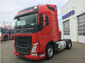 Tractor unit Volvo FH460/Globe./VEB+/Spurhalteassi.: picture 1