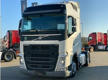 Volvo FH500/Glob./I-Park/ACC  - tractor unit