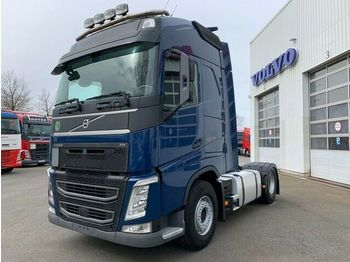 Tractor unit Volvo FH500/Globe./I-Park/VEB+ Spurhalteassis: picture 1