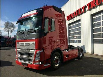 Tractor unit Volvo FH500/Globe.XL/BiXenon/I-Park/ACC/ALU LaneAss./L: picture 1