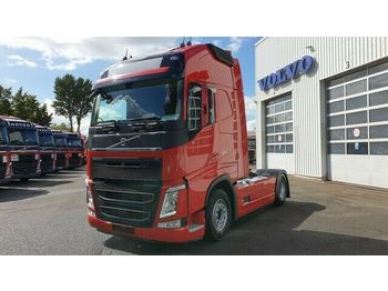 Volvo FH500/Globe. XL/I-Park/1160L/ACC Spurhalteassist  - شاحنة جرار