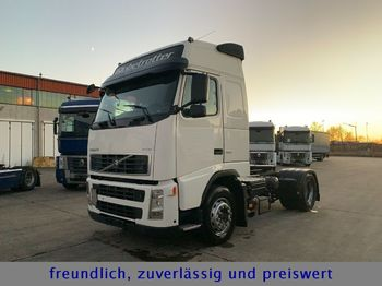 Tractor unit Volvo *FH 12 420 * GLOBETROTTER *PARTIKELFILTER 4 *: picture 1