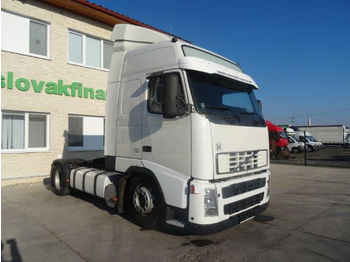 Tractor unit Volvo FH 12.420 LOWDECk automat, euro 3