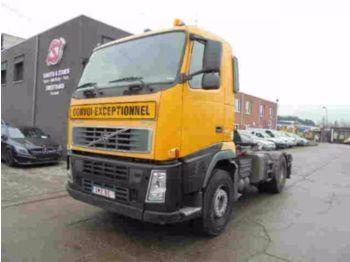 Tractor unit Volvo FH 12 420 manual
