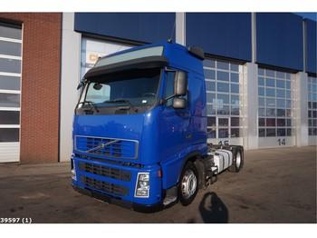 Tractor unit Volvo FH 12.440 Euro 5