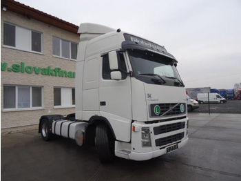 Tractor unit Volvo FH 12.460 LOWDECK automatic gearbox euro 3