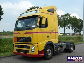 Tractor unit Volvo FH 12.460 MANUAL