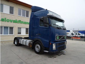 Tractor unit Volvo FH 12.460,automatic gearbox,EURO 3,VIN 069