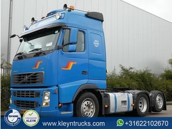 Τράκτορας Volvo FH 13.480 xl euro 5 6x2*4