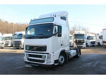 Volvo FH 13 500 42 T, LOWDECK  - tractor unit