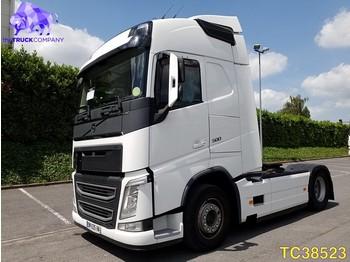 Tractor unit Volvo FH 13 500 Euro 6