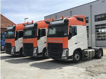 Tractor unit  Volvo - FH 13 FH 460 Euro 6