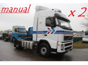 Wiring Diagram Volvo Fh12 : Volvo fh wiring diagram trusted wiring diagrams