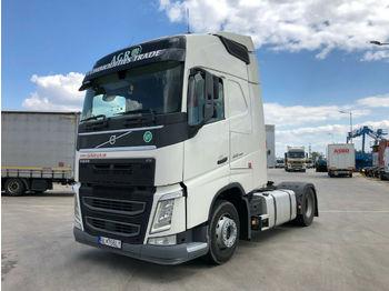 Tractor unit Volvo FH 460
