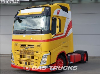 Volvo FH 460 4X2 VEB+ Mega Euro 6 Full Safety Options - tractor unit