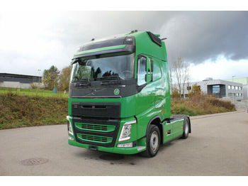 Volvo FH-460 4x2T Sattelzugmaschine  - tractor unit