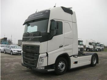Tractor unit  Volvo - FH 460 4x2 FEST PREIS