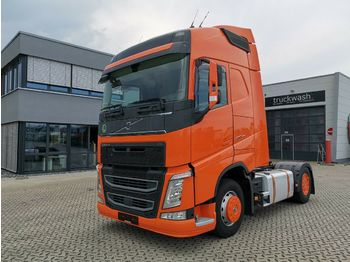 Volvo FH 460 / TV / Standklimaanlage / AAC  - tractor unit