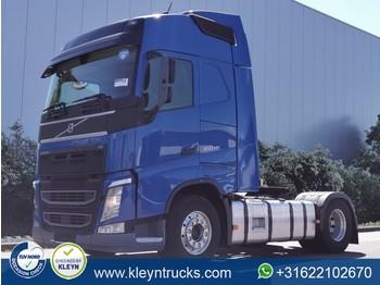 Tractor unit Volvo FH 460 ldw acc veb+ 2x tank
