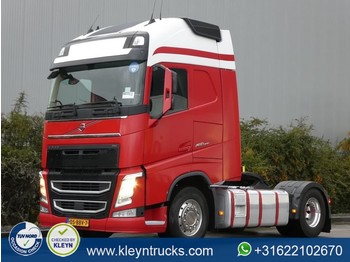 Tractor unit Volvo FH 460 xl i-park-cool