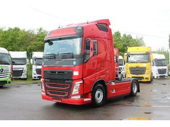 شاحنة جرار Volvo FH 500 EURO 6