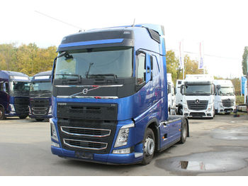Volvo FH 500 EURO 6, NAVIGACE  - tractor unit