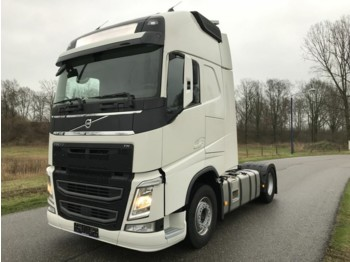 Volvo FH 500 Globe XL / Leasing - tractor unit