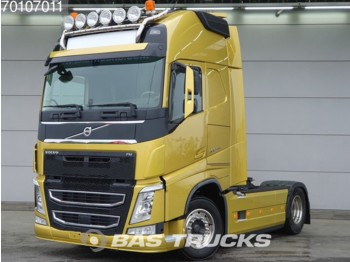 Volvo FH 500 XL 4X2 VEB+ I-Park Cool Full Safety Options Euro 6 - tractor unit