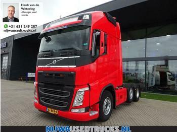 Tractor unit Volvo FH 500 XL I-Parkcool + ACC