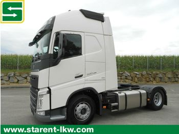 شاحنة جرار Volvo FH 500, XL Kabine, ACC, EURO6