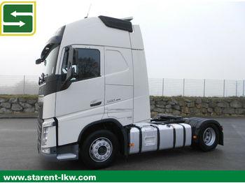 شاحنة جرار Volvo FH 500, XL-Kabine, Euro 6, 2 Tanks, VEB+