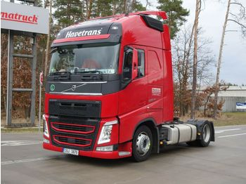 Volvo FH 500 XL Lowdeck, I-Park cool  - tractor unit