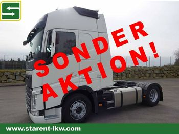 Tractor unit Volvo FH 500 XL, SONDERAKTION