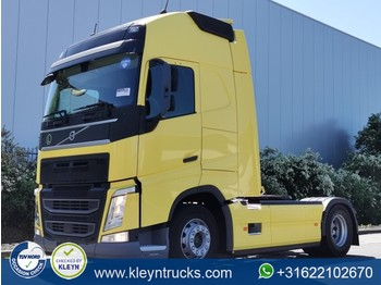 Tractor unit Volvo FH 500 xl i-park-cool