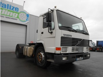 Volvo FL12 - from France - tractor unit
