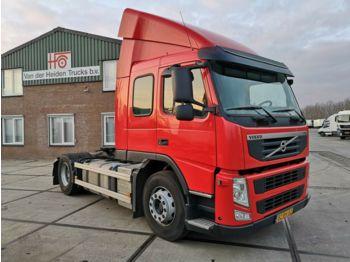 شاحنة جرار Volvo FM 330 EEV 4X2 / i-Shift / SLEEPING CAB