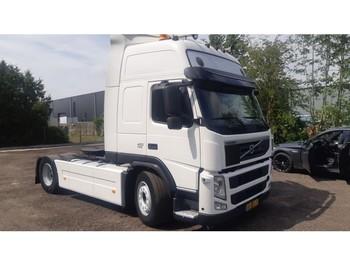 Tractor unit Volvo FM 410