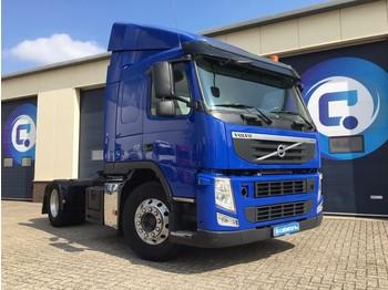 Τράκτορας Volvo FM 410 EEV 4x2 tractor NL-Truck!!: φωτογραφία 1