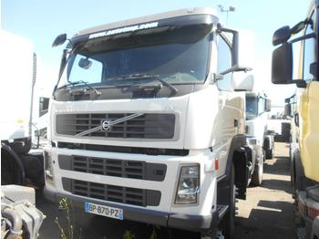 Tractor unit Volvo FM 440