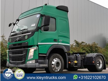 Tractor unit Volvo FM 450 e6 only 6622 kg