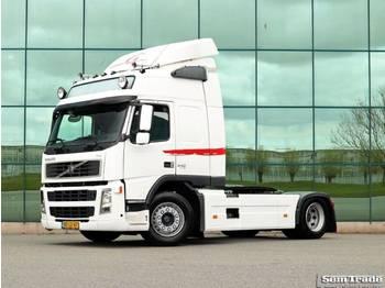 Tractor unit Volvo FM 9 340 4X2 EURO 5 TOP CONDITION HOLLAND TRUCK