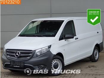 Skåpbil Mercedes-Benz Vito 116 CDI L2H1 Deuren Airco Cruise Trekhaak PDC L2H1 6m3 A/C Towbar Cruise control