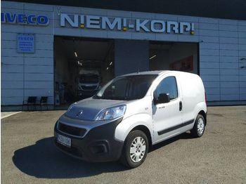 FIAT Fiorano - Kastenwagen