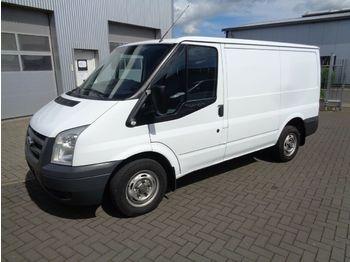 Kühltransporter Ford Transit Kasten FT 260 K Kühlfahrzeug Kühlwagen